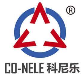 青岛中海美集团有限公司