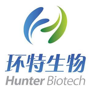 杭州环特生物科技股份有限公司