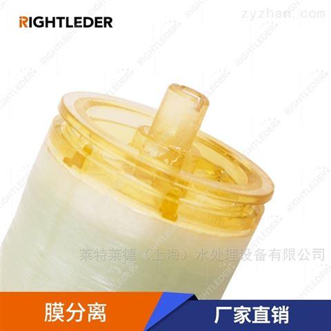 青霉素分离纯化 中药提取液过滤澄清