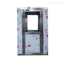 上海單人風淋室尺寸 潔凈風淋門報價