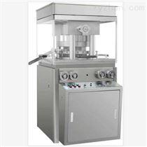 ZPW15D型棒棒糖压片机