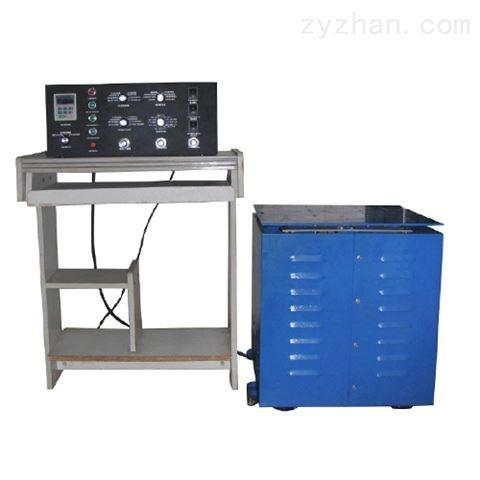 LD-ATP电磁吸合式振动试验台