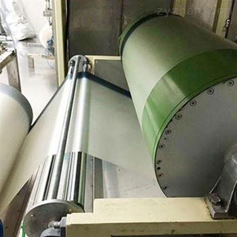 上海联净PVB膜热压拉伸设备