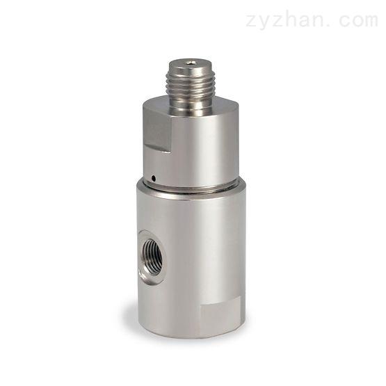 TESCOM BE 系列双级调压器