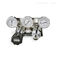 TESCOM ACS012 系列转换调压器