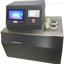 全国包邮SH0248B全自动冷滤点测定仪