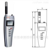 羅卓尼克HP23-A 多探頭溫濕度手持表