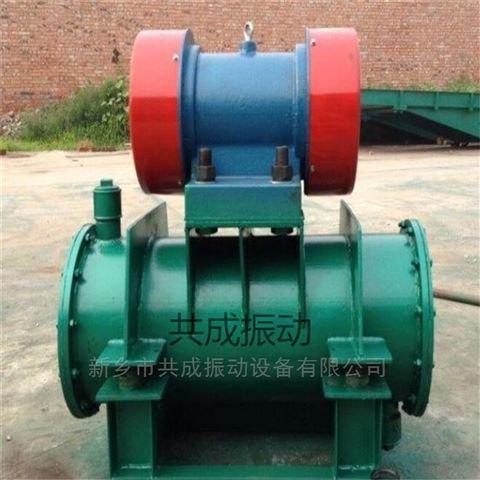 400升冶金震动磨机_耐火材料磨粉机