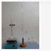四川直供SH258  石油產品酸值酸度儀
