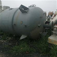 20000L二手20吨高压反应釜