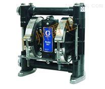 美國GRACO  HUSKY 3 07 氣動隔膜泵