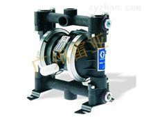 美國GRACO HUSKY(赫斯基)716 氣動隔膜泵