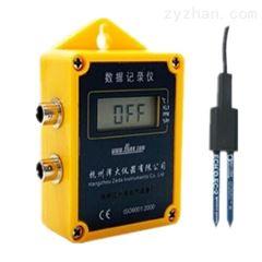 ZDR-20T Pro田間溫濕度記錄