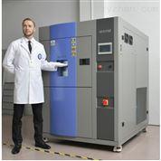 定制电路板筛选冷热冲击试验箱