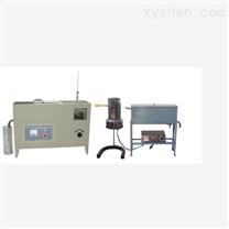 SD255A石油产品溶剂油镏程测定仪