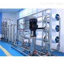醫用純化水處理設備價格