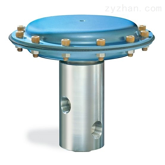 TESCOM 54-2200 系列液压调压器