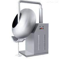 上海天峰供应实验室小型糖衣机