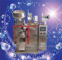 武汉欧科机械片剂丸剂全自动包装机