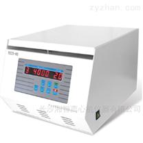 TDZ5-WS医用低速离心机