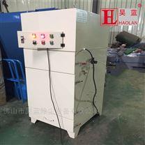 供應脈沖濾筒集塵器 冶金廠濾筒除塵器