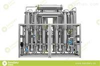 广州制药注射用水设备厂家