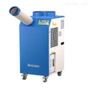 SHAF沙福 移動式工業冷氣機單臂廠家直銷