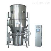 流化床沸腾干燥机