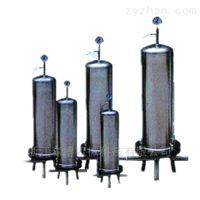 熱水回轉式殺菌裝置廠家