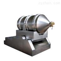 EYH系列摇滚式(二维)运动混合机