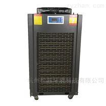 烘干房耐高温专用除湿机