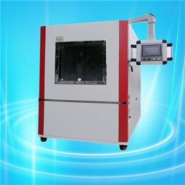 AP-SC沙塵箱電子產品防沙試驗箱