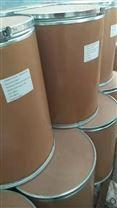泰萬菌素生產廠家,純度,價格