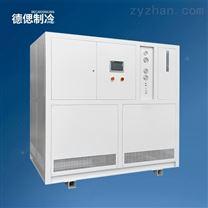 -150度超低温制冷机组的正确操作方法