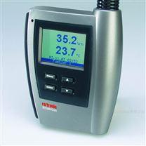 罗卓尼克-NT3高精度温湿度记录仪