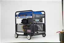 230A柴油电焊机一体机