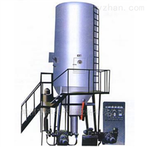 压力式喷雾干燥jisheng产厂家