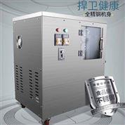 大中型藥廠專用全自動清熱丸制丸機