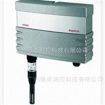 HygroFlex 1防爆型温湿度变送器