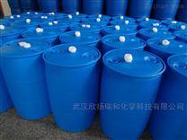 生产对氯三氟甲苯厂家价格