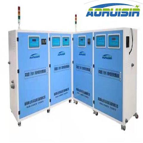 厂家直供 研究所实验室污水处理设备