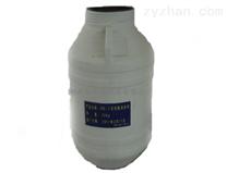 陶瓷膜清洗剂