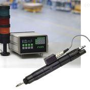 特价现货销售意大利FIAM气动工具,执行机构