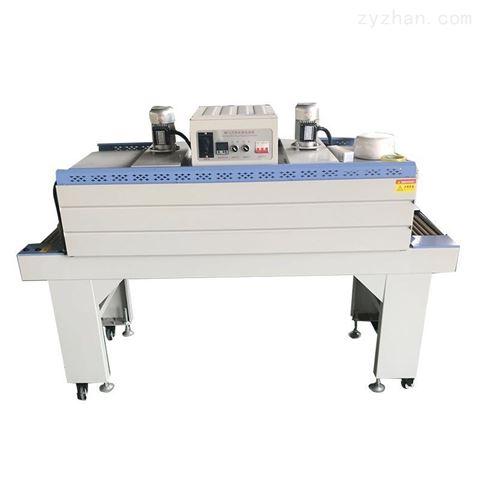 产品薄膜热收缩包装机