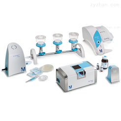 EZ-Fit通用型<过滤、超滤、层析>之通用型实验室过滤系统