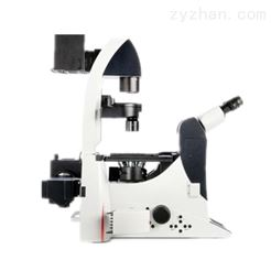 Leica DMI 6000 全自动倒置生物显微镜