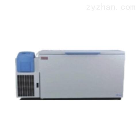 Forma 8600 系列卧式超低温冰箱