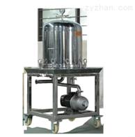 化工-医药-石油层叠式液体过滤器
