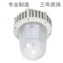 BAX1211-100W免维护LED防爆灯