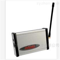 LAN-INTERFACELAN-INTERFACE 無線適配器
